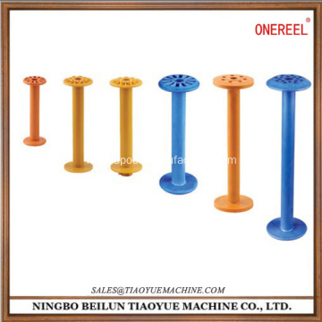 Textile Lace Machine Spindle Bobbin